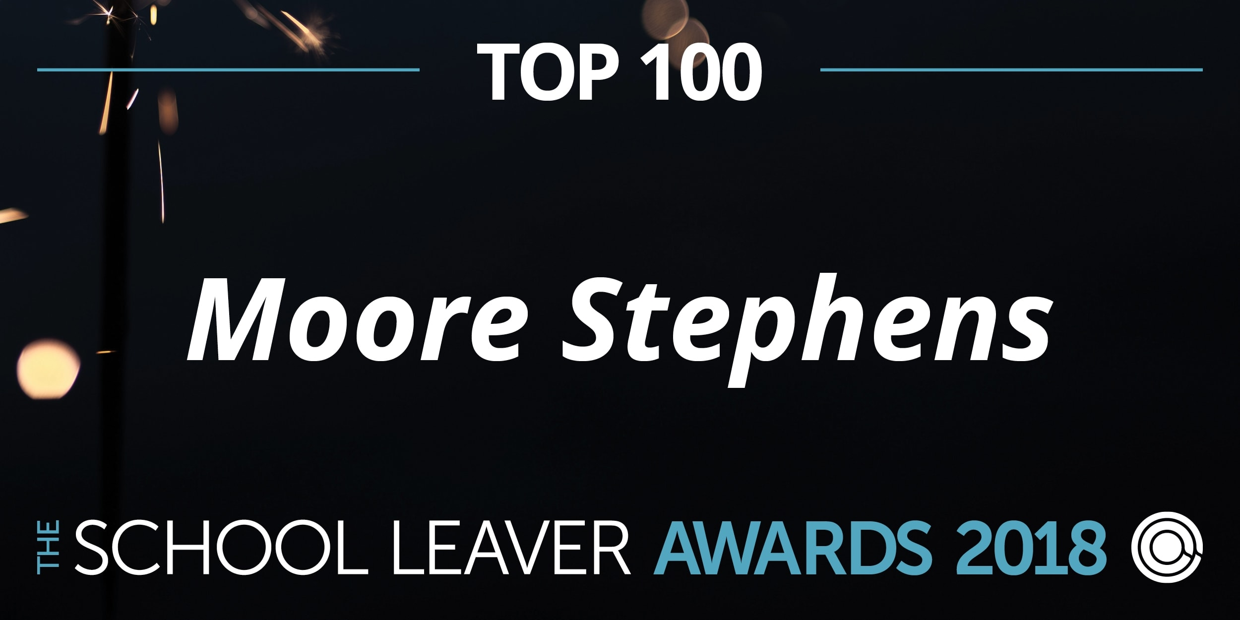 Moore-Stephens-top-100-school-leaver-min.jpg