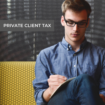 PRIVATE-CLIENT-TAX.png