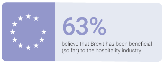 poll-results-image-brexit-(1).png