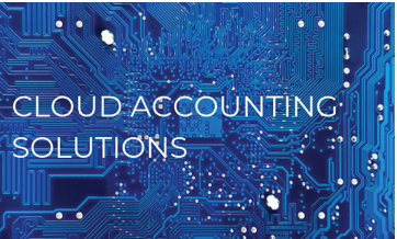 Quickbooks accountants